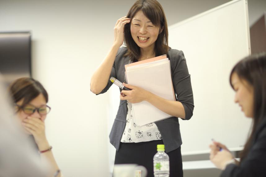 profile_oniwakeiko-05