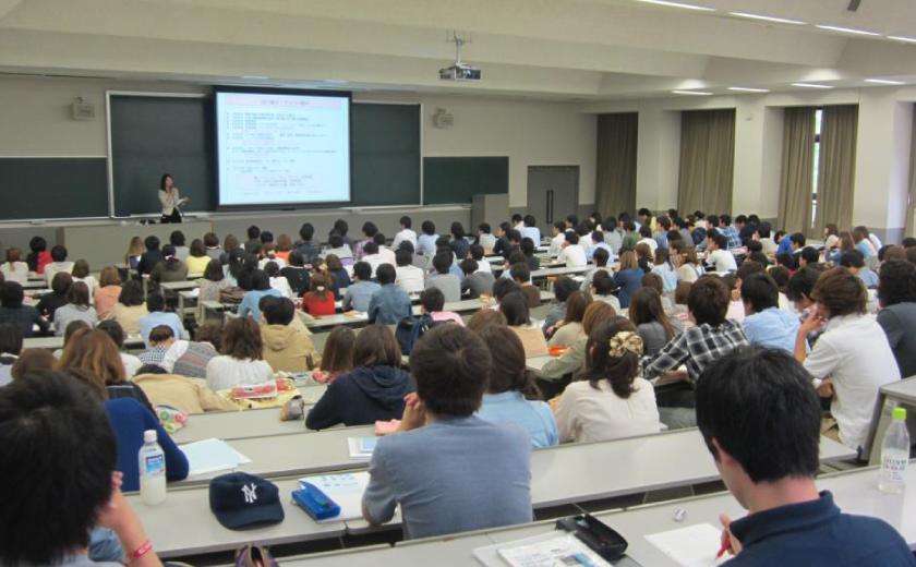lecture_oniwakeiko-02