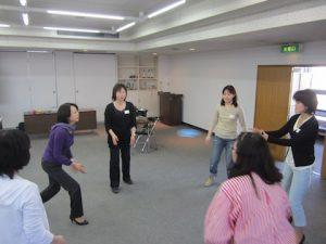 有限会社桃太郎総合保険さま フローマネジメント研修~仲間と学び、楽しみ、成長する~